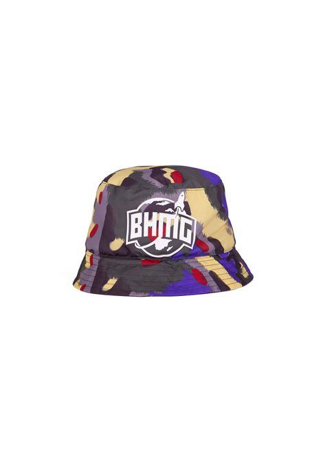 Cappello BHMG | Cappello | 031250MULTICOLOR