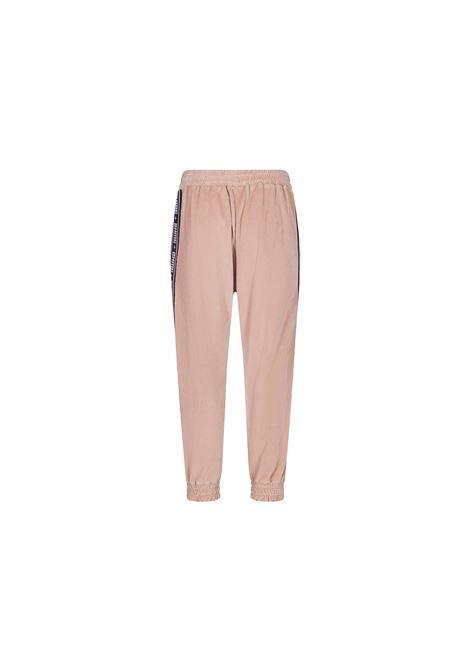 Pantalone BHMG | Pantalone | 031263BEIGE
