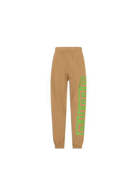 Pantalone BHMG | Pantalone | 031340BEIGE