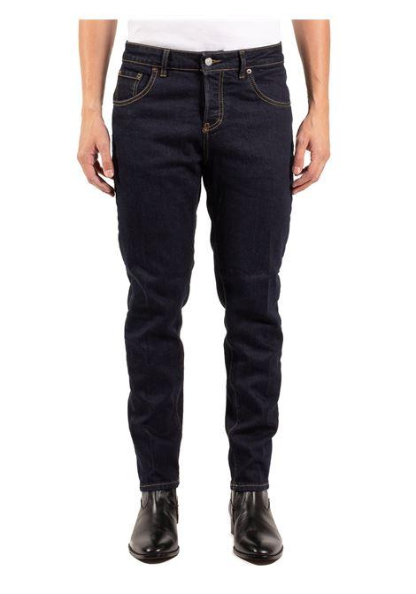 Jeans I'M BRIAN | Jeans | ALANL1714BLU