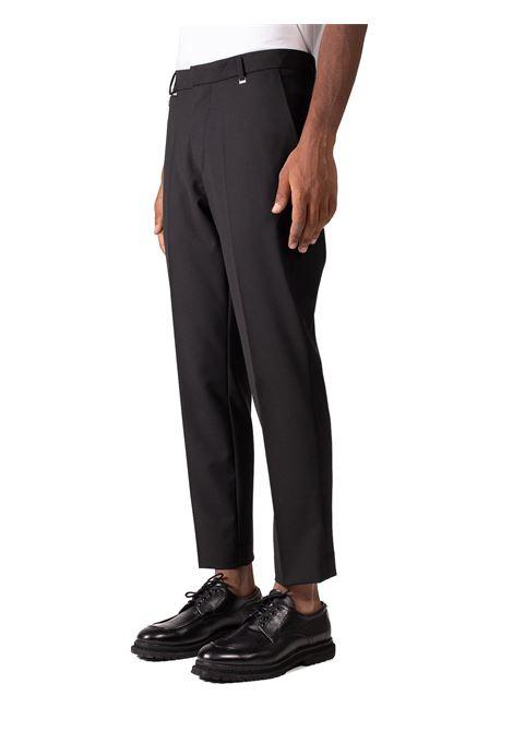 Pantalone I'M BRIAN | Pantalone | PA1835NERO