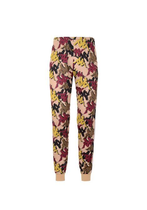Pantalone KAPPA | Pantalone | 321374WBEIGE
