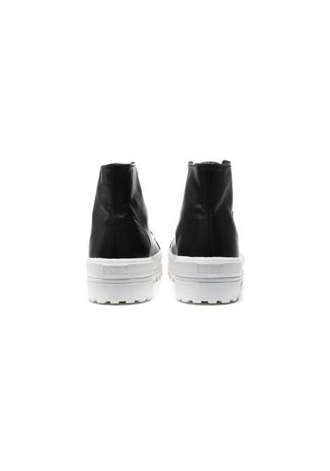 Sneakers SUPERGA | Scarpe | SA41188W A7T0NERO