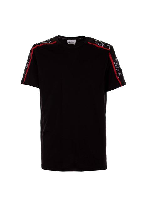 T-Shirt BUT NOT | T-shirt | U901-251NERO