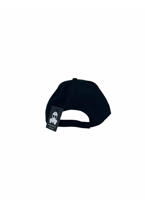 Cappello BUT NOT | Cappello | U906-272NERO