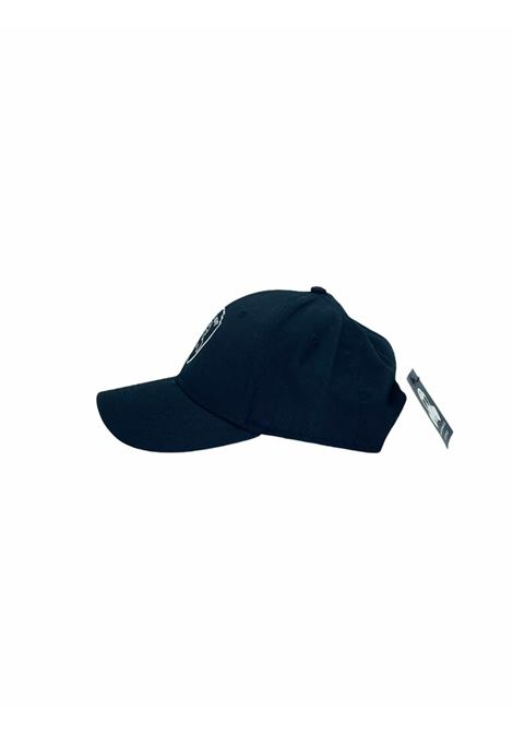 Cappello BUT NOT | Cappello | U906-278NERO