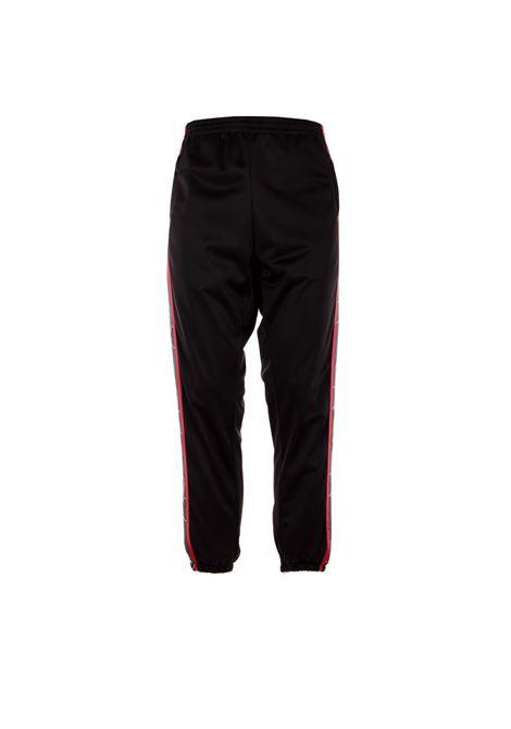 Pantalone BUT NOT | Pantalone | U9114-251NERO