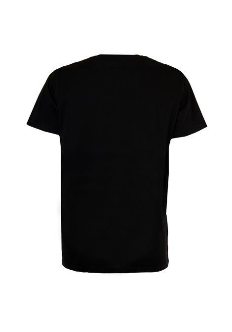 T-Shirt BUT NOT | T-shirt | U9124-278NERO