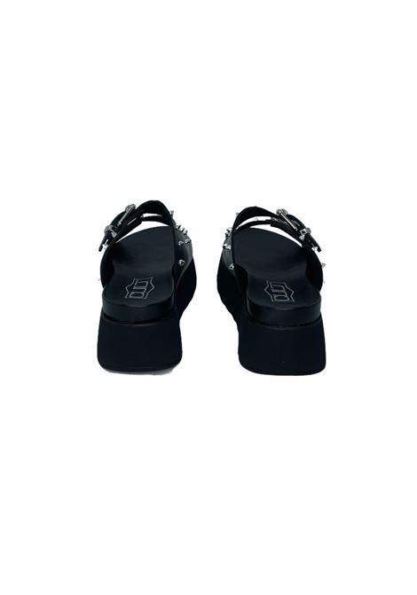 scarpe CULT | Scarpe | CLE104357NERO