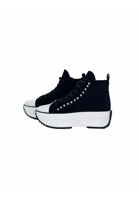 sneakers CULT | Scarpe | CLW325902NERO