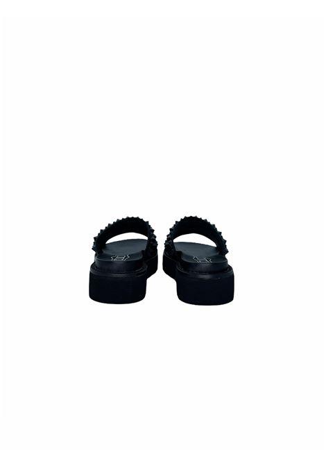 Scarpe CULT | Scarpe | CLW328300NERO