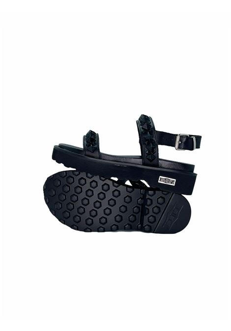 Scarpe CULT | Scarpe | CLW328600NERO