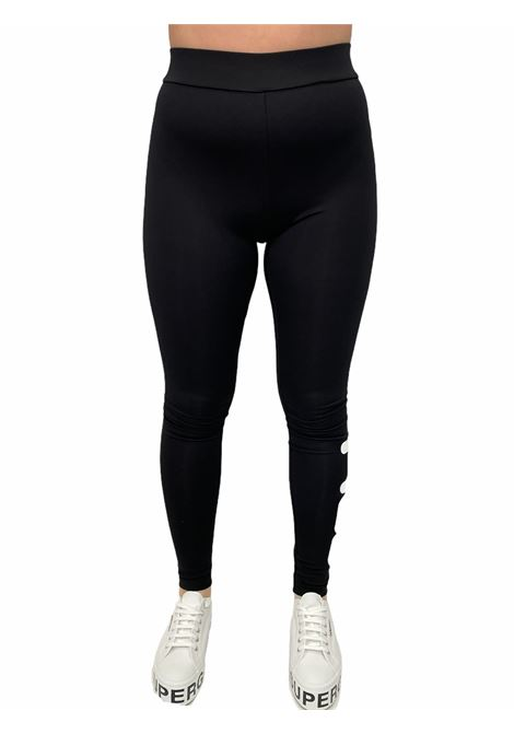 leggings FILA | Leggings | 681826NERO