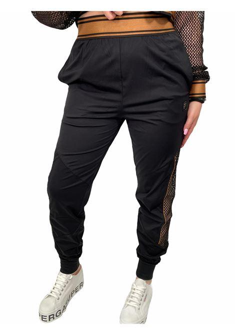 Pantalone FILA | Pantalone | 682930NERO