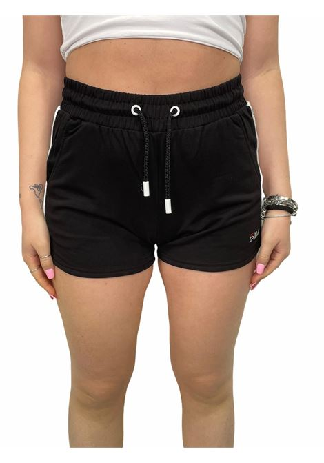 Shorts FILA | Shorts | 683290NERO