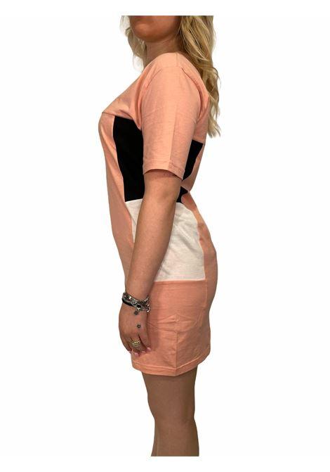 Dress FILA | Dress | 683291ROSA