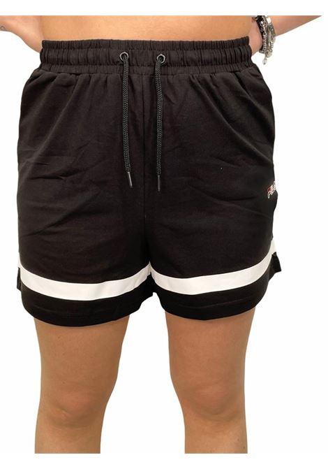 Shorts FILA | Shorts | 683298NERO