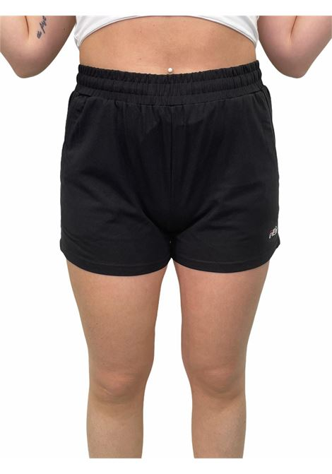 Shorts FILA | Shorts | 683391NERO