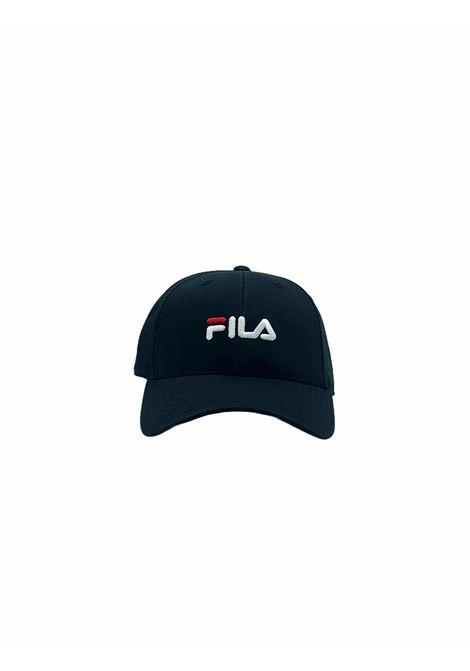 Cappello FILA | Cappello | 686029NERO