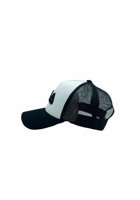 Cappello FILA | Cappello | 686045NERO
