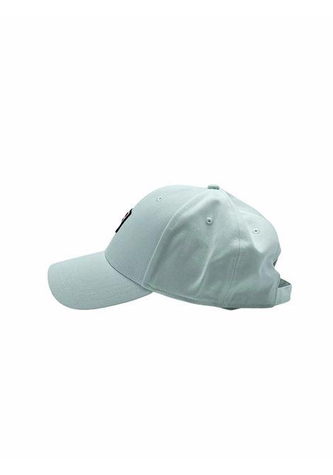Cappello FILA | Cappello | 686099BIANCO