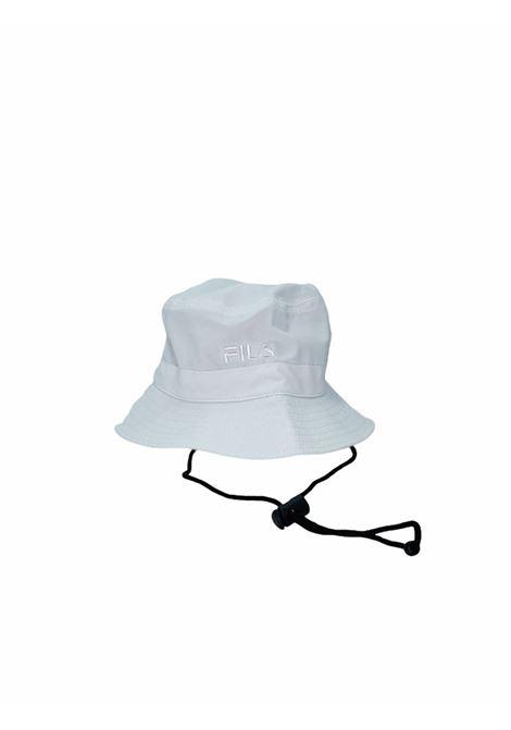 Cappello FILA | Cappello | 686148BIANCO