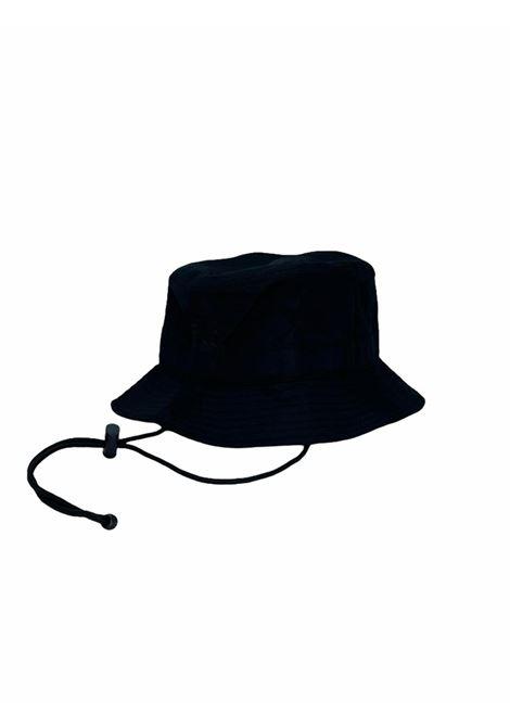 Cappello FILA | Cappello | 686148NERO