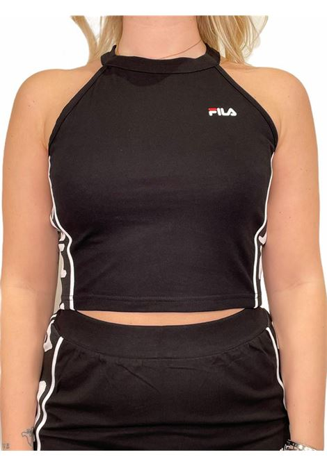 Top FILA | Top | 687694NERO