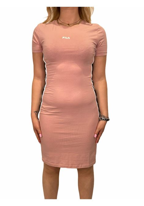 Dress FILA | Dress | 687697ROSA