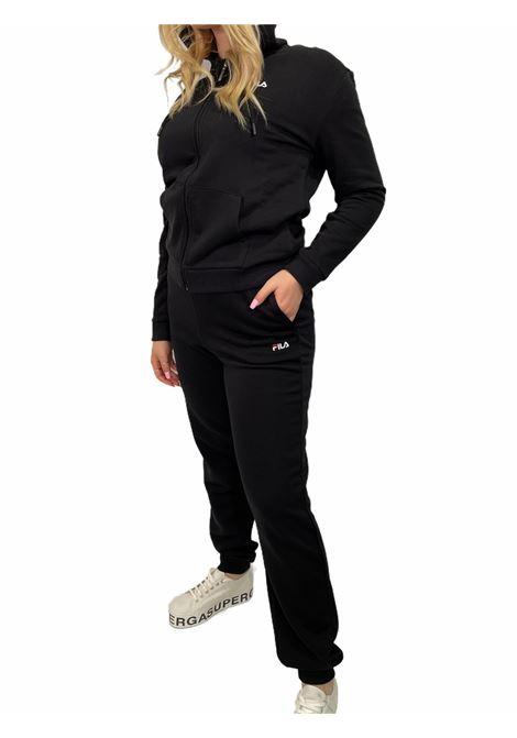 Pantalone FILA | Pantalone | 688433NERO