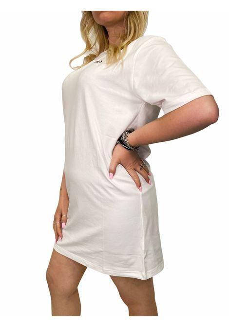 dress FILA | Dress | 688436BIANCO