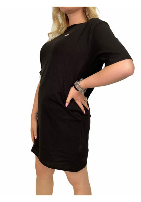 dress FILA | Dress | 688436NERO