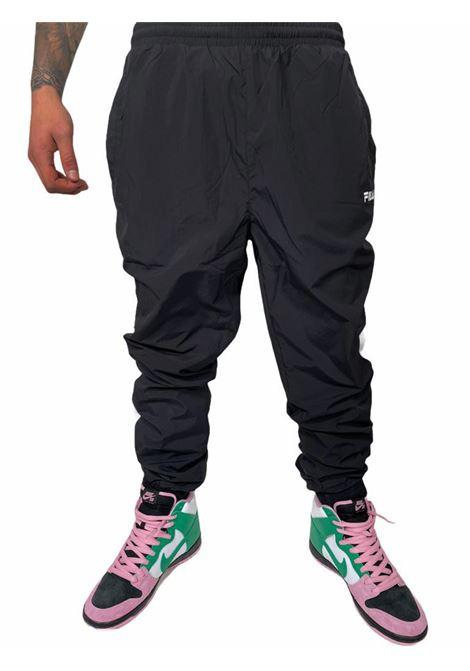 Pantalone FILA | Pantalone | 688452NERO