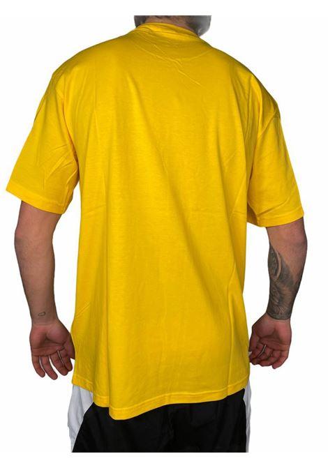 T-Shirt FILA | T-shirt | 688463GIALLO