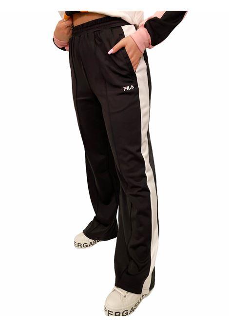 Pantalone FILA | Pantalone | 688476NERO