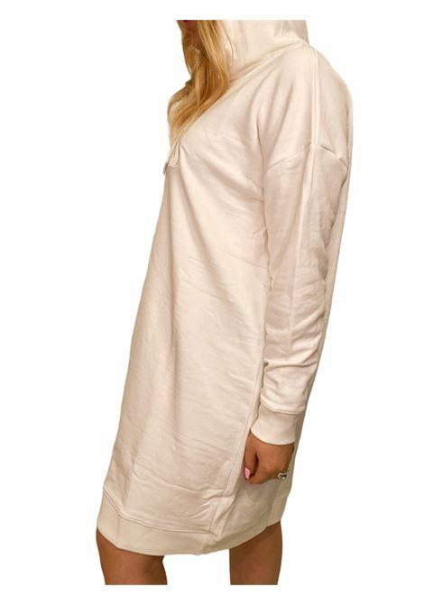Dress FILA | Dress | 688494BIANCO