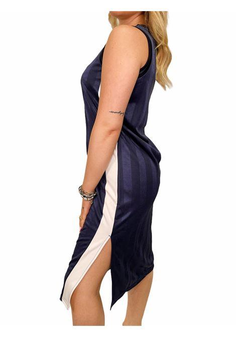 Dress FILA | Dress | 688495BLU