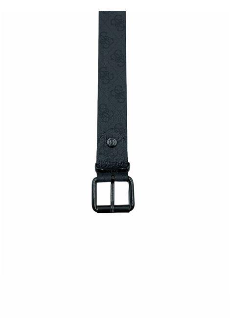 Cintura GUESS | Cintura | BM7351NERO