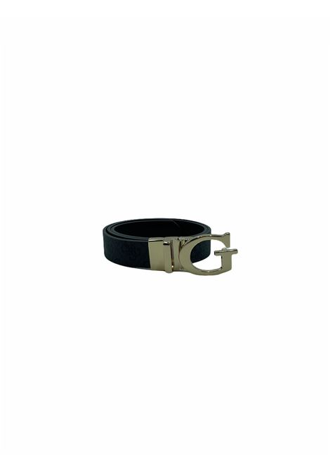 Cintura GUESS | Cintura | BW7423NERO