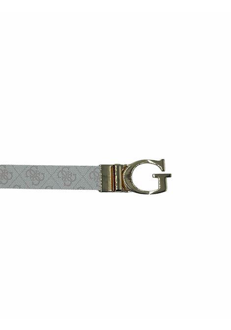 Cintura GUESS | Cintura | BW7423VIN30ROSA