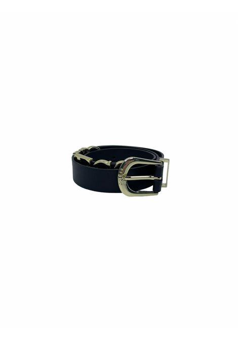 Cintura GUESS | Cintura | BW7432VIN30NERO