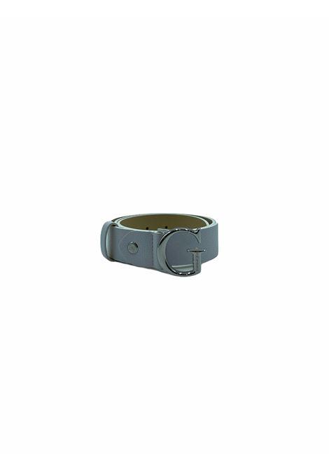 Cintura GUESS | Cintura | BW7451BIANCO