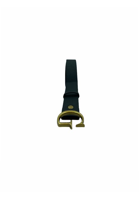 Cintura GUESS | Cintura | BW7451NERO