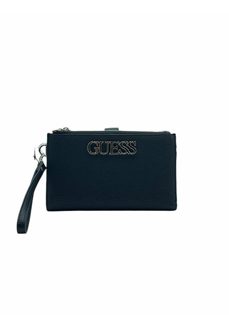 GUESS |  | VG730157NERO