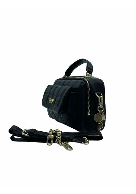 Borsa GUESS | Borsa | VS811116NERO