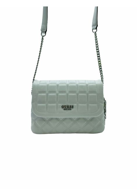 GUESS |  | VY811120BIANCO