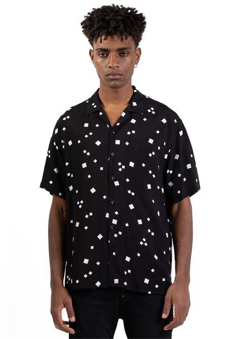 camicia I'M BRIAN | Camicia | CA1732NERO