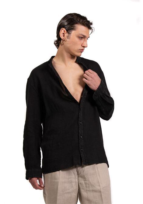 camicia I'M BRIAN | Camicia | CA729NERO