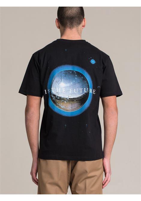 t-shirt I'M BRIAN | T-shirt | TS1705NERO
