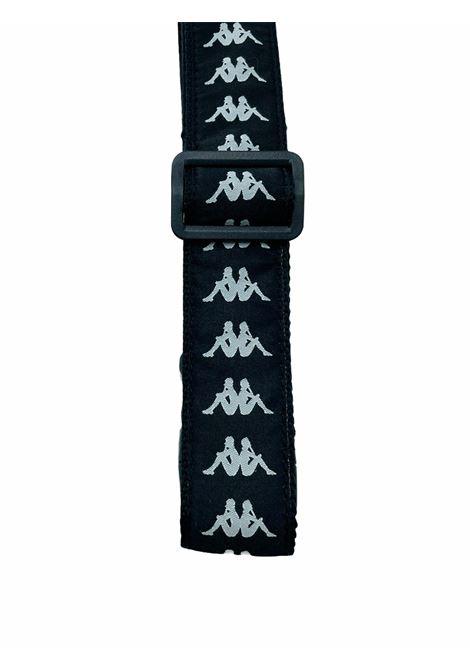 Cintura KAPPA | Cintura | 3111Y2WNERO